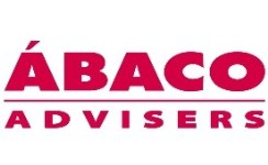 www.abacoadvisers.com