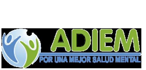 www.adiem.org