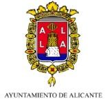 www.alicante.es