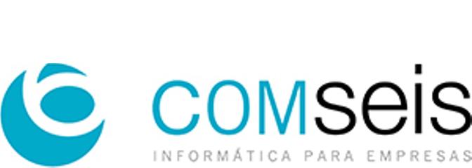 www.comseis.com