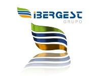 www.ibergest.net
