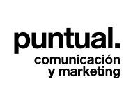 www.puntual.com