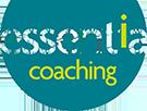 Essentia coaching y desarrollo personal