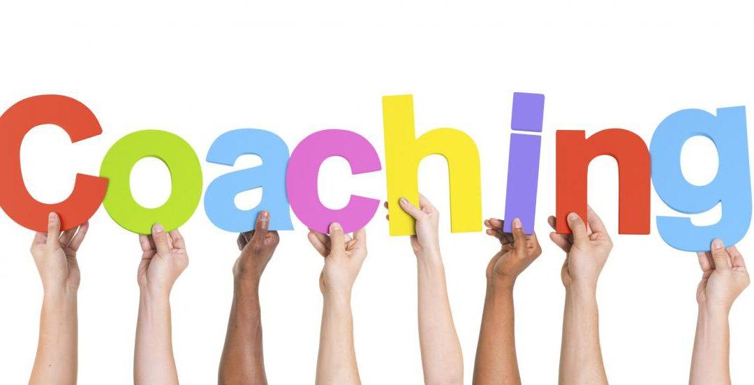Curso Herramientas de Coaching para la Intervención Social